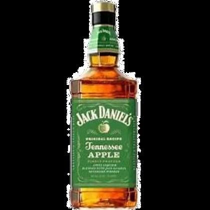Jack Daniels Apple-750ml