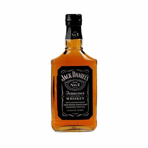 Jack Daniels -375ml