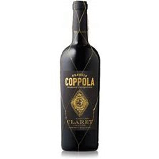 COPPOLA CLARET RED BLEND