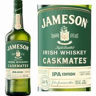 Jameson Caskmates Stout IPA