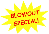 blowout-special-sb_edited.png