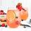 Thumbnail: Smirnoff Raspberry Pomegranate Vodka