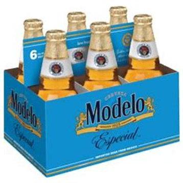 MODELO ESPECIAL BOTTLES