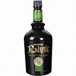 Ryan's Irish Cream 1.75 ltr