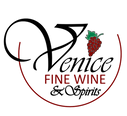 VFW Logo_Colored Grapes.png