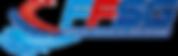 logo_ffsg 2.png