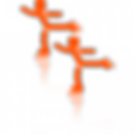 logo synchro.png