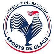 logo ffsg 2020.jpg