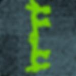 logo artistique.png