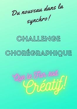challenge2021.jpg