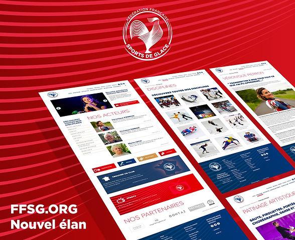 nouveau_site_2020.jpg