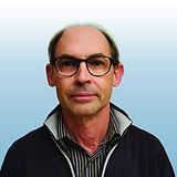 Michel Dujardin.jpg
