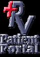 RVMCpatientportal.png