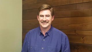 Dr. Frank Raiser Joins Visiting Specialists Team