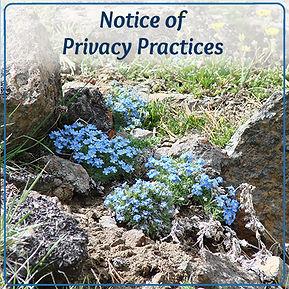 NoticePrivPractices.jpg