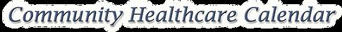 healthcarecalendar.png