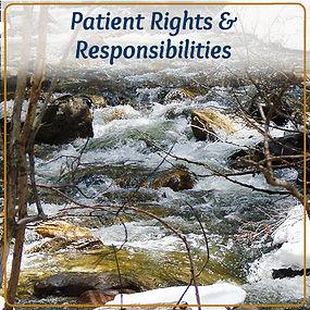 RightsRespons.jpg