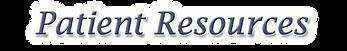 PatientResourcesText.png