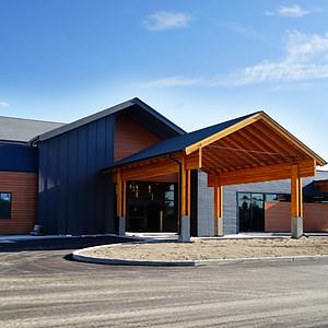 Ruby Valley Medical Center Celebrates  Enhanced Local Healthcare Services