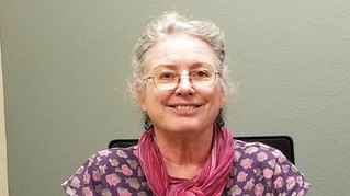 Ruby Valley Medical Center Welcomes Judy Weitzel, PMHNP-BC