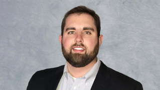 Ruby Valley Medical Center Welcomes New CEO Landon Dybdal