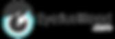 EyeJustRead_Logo-4.png