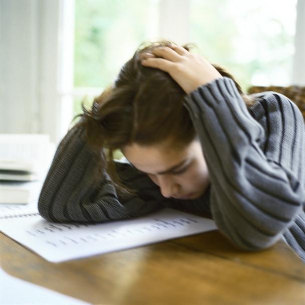 Sådan kan læsehastigheden øges - også hos ordblinde