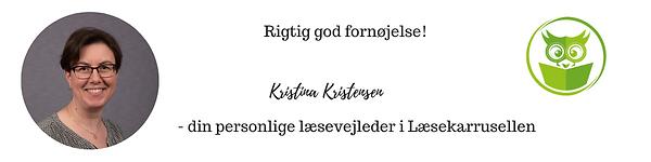 Kristina Kristensen 1.png