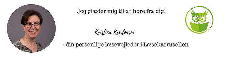 Kristina Kristensen.png