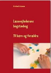 forside_til_læsevejlderens_bogstavbog.PN
