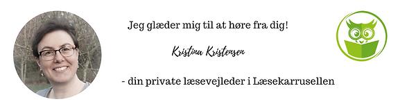 Kristina_Kristensen_dæmpet.png