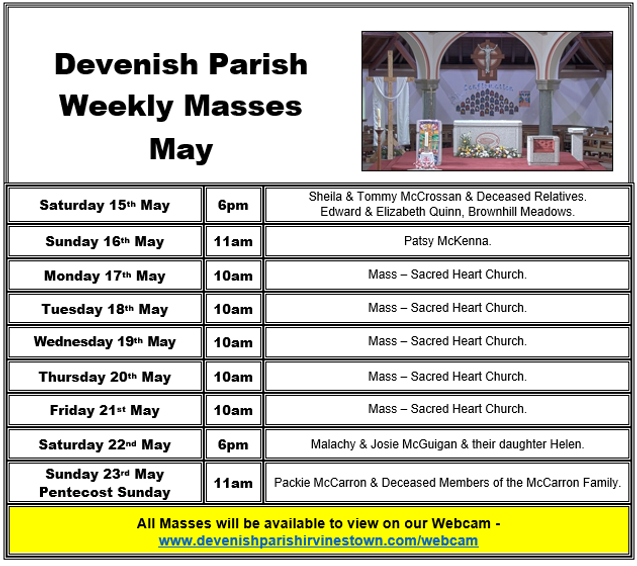 Masses 15th - 23rd May 2021.png
