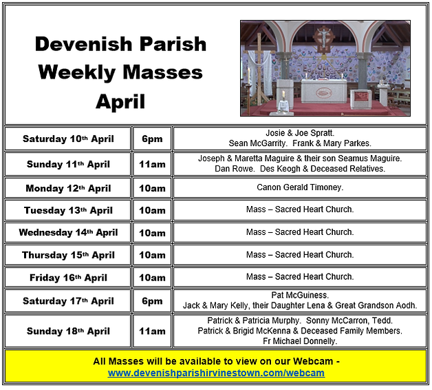 Masses 10th - 18th  Apr 2021.png
