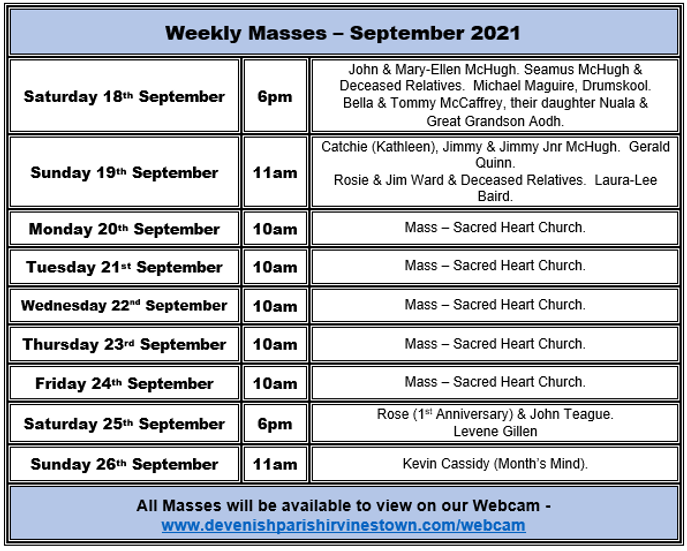 Masses 18th - 26th Sept 2021.png