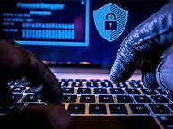 ethical-hacking1.jpg