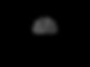Comcast_Logo BW.png