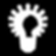light-bulb-idea-icon white with alpha.pn