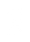Movie Camera Clip Art 2 White with Alpha
