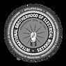 IBEW logo BW.png