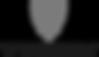 Trek Logo BW.png