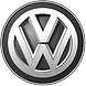 Volkswagen-logo B&W.png