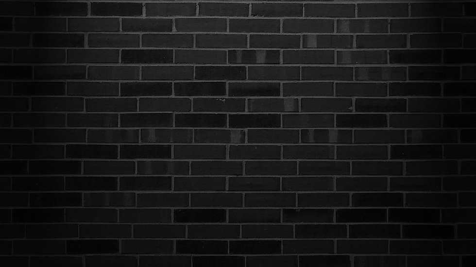 black-brick-wall-18482-2.jpg