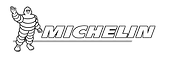 Michelin-Logo-emblem BW copy.png