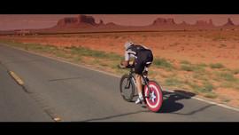 Race Across America - Sizzle Reel