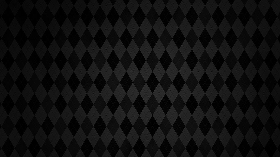 Diamond Shaped Wallpaper Pattern.jpg