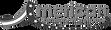 American Furniture Warehouse logo BW.png