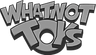 whatnotTOYS-logo BW.png