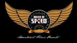 Breed of Speed (Series Teaser)