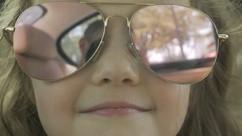 Olivia's Journey - Paddle Raise video for teh Children's Diabetes Foundation
