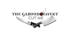 Cut Me - The Garuud Effekt